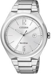 Citizen AW1370