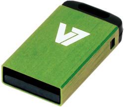 V7 Nano 8GB VU28GCR