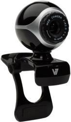 V7 CS0300-1E