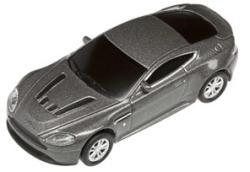 Genie Aston Martin V12 8GB