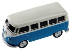 Genie VW Bus 8GB
