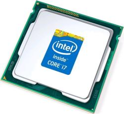 Intel Core i7-4765T 2GHz LGA1150