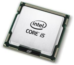 Intel Core i5-4690T 2.5GHz LGA1150
