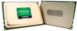 AMD Opteron X12 6344 2.6GHz Socket G34