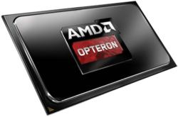 AMD Opteron X12 6348 2.8GHz G34