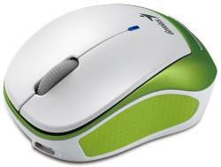Genius Micro Traveler 9000R (3103013210)