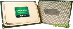 AMD Opteron 4386 Octa-Core 3.1GHz C32