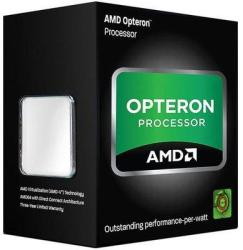 AMD Opteron 6376 16-Core 2.3GHz G34