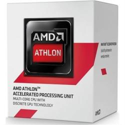 AMD Opteron X12 6338P 2.3GHz G34