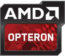 AMD Opteron X16 6380 2.5GHz G34