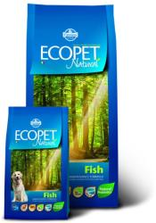 Farmina ECOPET Natural - Adult Maxi Fish 12kg