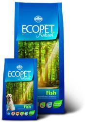 Farmina ECOPET Natural - Adult Maxi Fish 12kg