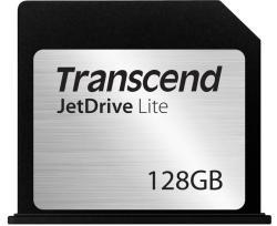 Transcend JetDrive Lite 130 128GB TS128GJDL130