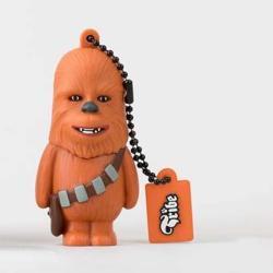 TRIBE Star Wars Chewbacca 8GB