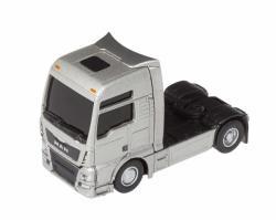 Autodrive MAN TGX 8GB