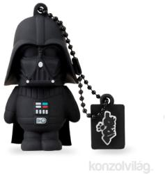 TRIBE Star Wars Darth Vader 8GB USB 2.0