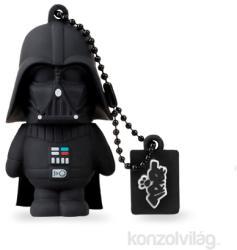 TRIBE Star Wars Darth Vader 8GB