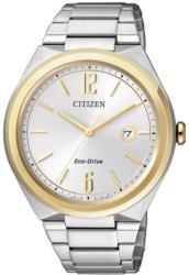 Citizen AW1374