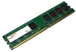 CSX 2GB DDR3 1600MHz CSXO-D3-LO-1600-2GB