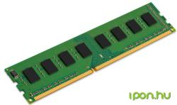 Kingston 4GB DDR3 1600MHz KTL-TC316S/4G