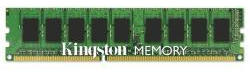 Kingston 8GB DDR3 133MHz KTA-MP1333/8G