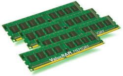 Kingston 64GB (4x16GB) DDR3 1600MHz KTH-PL316K4/64G