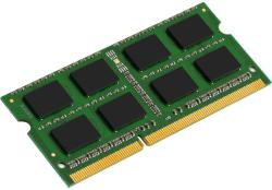 Kingston 4GB DDR3 1600MHz KTD-L3CL/4G