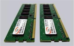 CSX 2GB DDR3 1333MHz CSXOD3LO13332GB