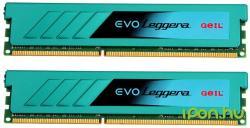 GeIL 8GB (2x4GB) DDR3 1866MHz GEL38GB1866C10DC