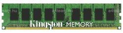 Kingston 8GB DDR3 1600MHz KFJ-PM316E/8G