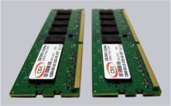 CSX 4GB DDR3 1066MHz CSXO-D3-LO-1066-4GB