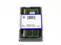 Kingston 4GB DDR3 1600MHz KTH-X3CL/4G
