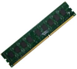 QNAP 8GB DDR3 1600MHz RAM-8GDR3EC-LD-1600