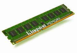 Kingston 8GB DDR3 1333MHz KFJ9900E/8G