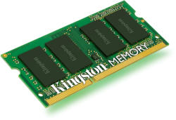 Kingston 8GB DDR3 1600MHz KTL-TP3C/8G