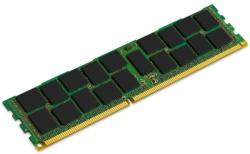 Kingston 16GB DDR3 1600MHz KTH-PL316LV/16G