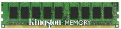 Kingston 16GB DDR3 1333MHz KTH-PL313Q8LV/16G