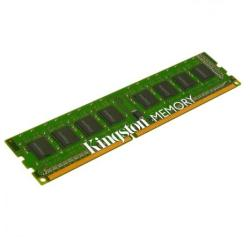 Kingston 8GB DDR3 1600MHz KTH-PL316S/8G