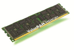 Kingston 16GB DDR3 1333MHz KVR13R9D4/16