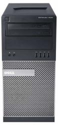 Dell Optiplex 7010MT 155479