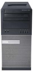 Dell Optiplex 7010MT 155479
