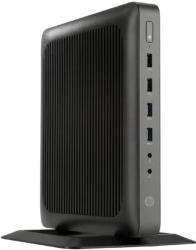 HP t620 F5A57AA