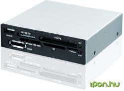 iBox ICKWF8600