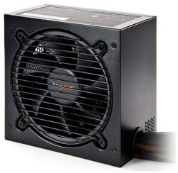 be quiet! Power Pure 600W L8 (BN224)