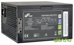 FSP FSP460-60HCN 460W