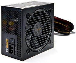 be quiet! Pure Power L8 500W (BN223)