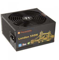Thermaltake London 550W (W0492RE)
