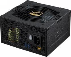 FSP Aurum S 500W Gold (PPA5004100)