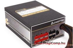 Chieftec Navitas 1250W (GPM-1250C)