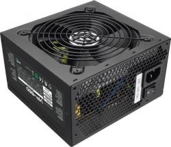 Aerocool Value Series 550W VP550